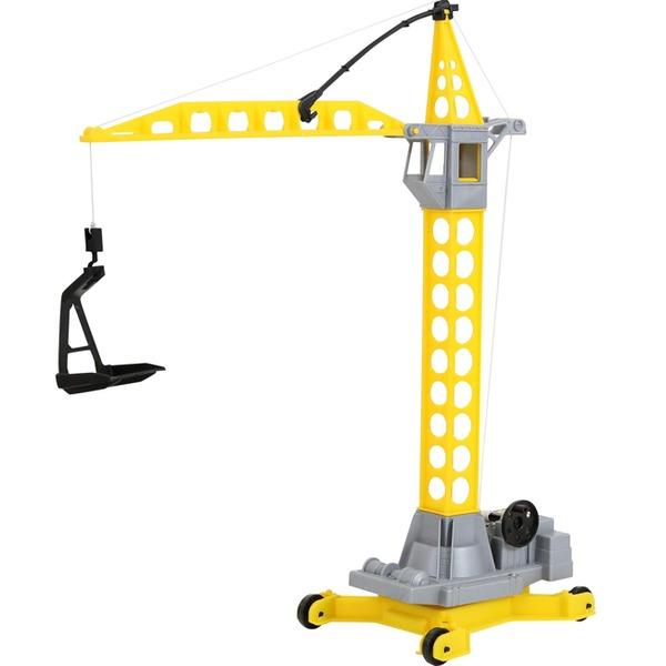 Кран башенный Агат малый 56429 /П-Е/ /4/ купить оптом и в розницу