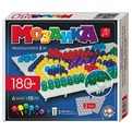 Мозаика 15/180 967/10уп/ купить оптом и в розницу
