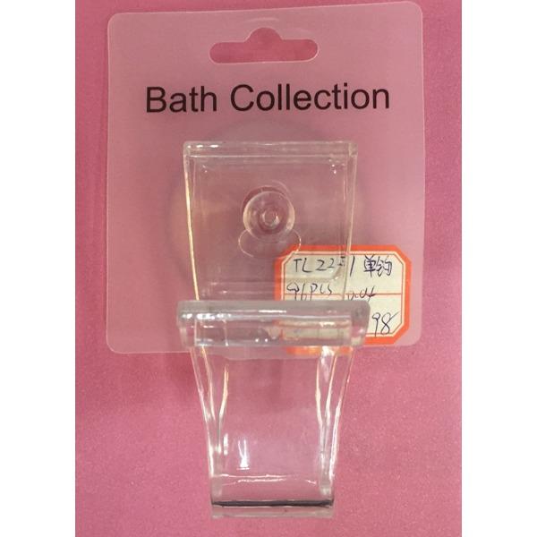 Крючек для полотенца на прососке TL2231 купить оптом и в розницу