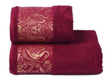 ПЦ-2601-2526 полотенце 50x90 махр г/к Fersace цв.230 купить оптом и в розницу
