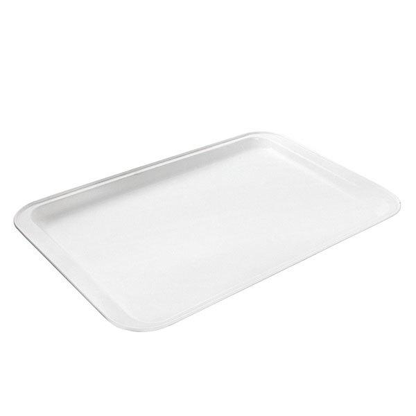 Форма для выпечки металлическая 28*24*2,5 см с керамическим покрытием купить оптом и в розницу