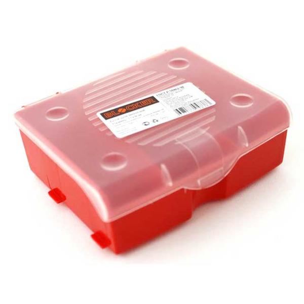 Блок для мелочей 11x9 см *40 купить оптом и в розницу