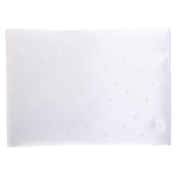Скатерть ″Белый снег″ 122х150см В65-115 купить оптом и в розницу