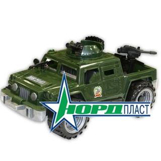 Автомобиль Дозор боевая машина 240 Норд /21/ купить оптом и в розницу