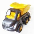Автомобиль Мамонт самосвал У437 /1/ купить оптом и в розницу
