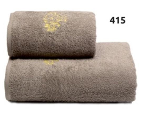ПЦ-3501-20/420 ВМ 261 полотенце 70х130 махр г/к Giorgio цв.415 купить оптом и в розницу