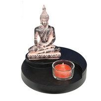 Подсвечник Индия RB7602-5 купить оптом и в розницу
