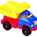 Автомобиль Космический грузовик 030 Норд /16/ купить оптом и в розницу