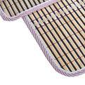 Набор салфеток на стол 3шт соломка купить оптом и в розницу