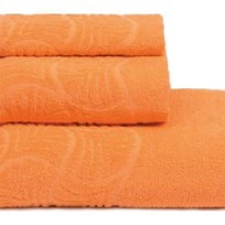 ПД-2701-02057/305 полотенце 30x70 цв.1116 купить оптом и в розницу