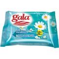 Бумага туалетная влажная ″GALA″ 32л купить оптом и в розницу