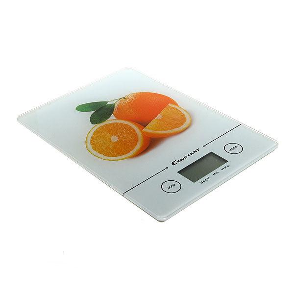 Весы кухонные электронные 14192-245В 5000гр*1гр купить оптом и в розницу