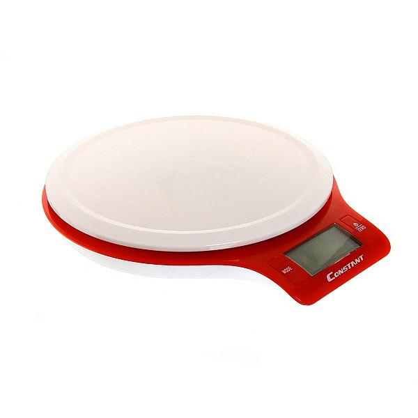 Весы кухонные электронные 14192-24В 5000гр*1гр купить оптом и в розницу
