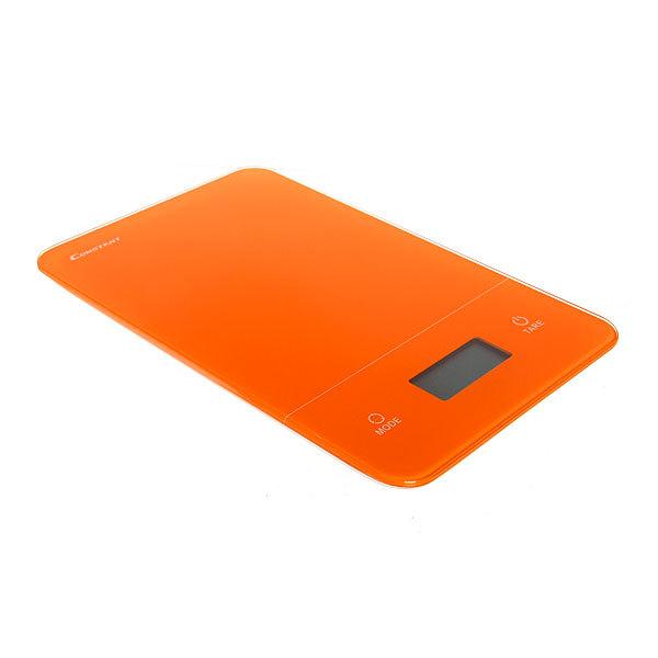 Весы кухонные электронные 14192-120В 5000гр*1гр (018_0012) купить оптом и в розницу