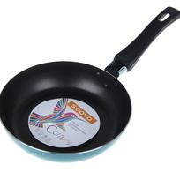 Сковорода ″Colibri″ 16 см RB-060 купить оптом и в розницу