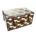 Коробка д/хранения вещей 60*40*30 895 купить оптом и в розницу