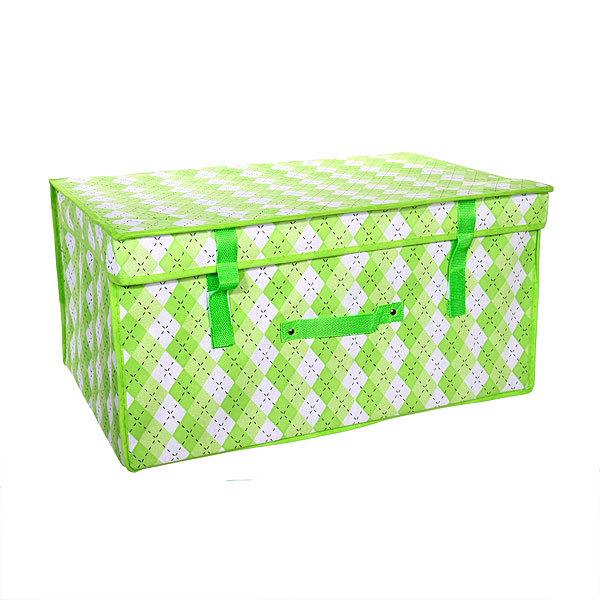Коробка д/хранения вещей 60*40*30 289 купить оптом и в розницу