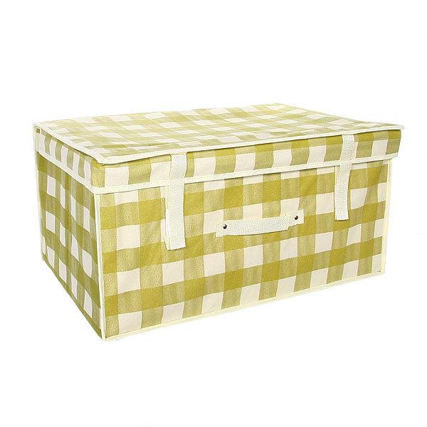 Коробка для хранения вещей 60*40*30 232 купить оптом и в розницу