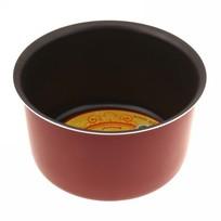 Форма для выпечки куличей алюминиевая d 160 мм Zabava купить оптом и в розницу