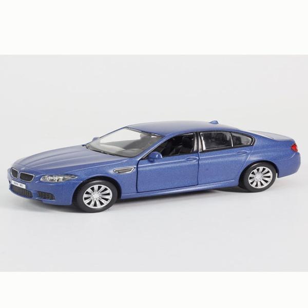 Модель BMW M5(MATTEL SERIES) 1:30-39 554004/0040901 купить оптом и в розницу