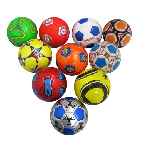 Мяч 15 см в ассорт 141-64С СМАЙЛЦЕНА купить оптом и в розницу