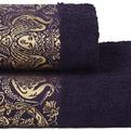 ПЦ-3501-2526 полотенце 70x130 махр г/к Fersace цв.400 купить оптом и в розницу