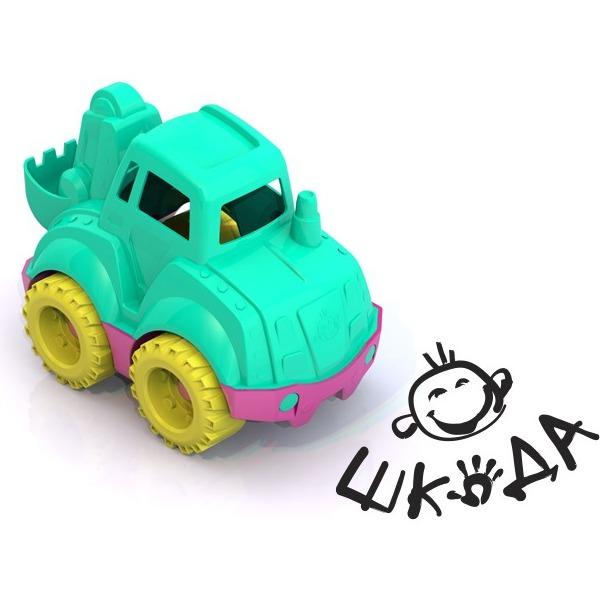 Трактор ШКД11 купить оптом и в розницу
