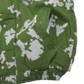 Костюм демисезонный Граница, куртка и брюки на синтепоне, модель № 1-2 р.48 купить оптом и в розницу