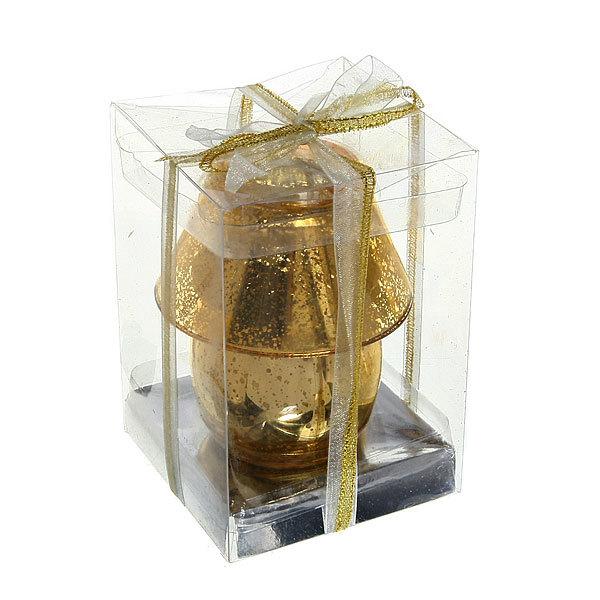 Свеча ″Лампа″ 7,5 см купить оптом и в розницу