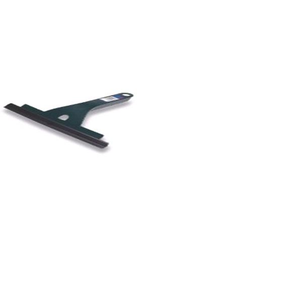 Стеклоочиститель с резинкой 30см mix solid/*12шт купить оптом и в розницу