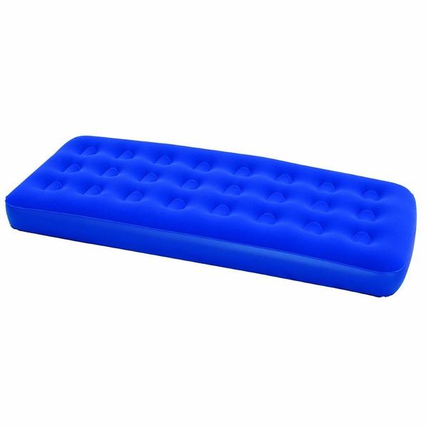 Матрас надувной Flocked Air Bed,185*76*22 см, Bestway (67000N) купить оптом и в розницу