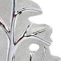 Статуэтка керамическая ″Древо Богатства золото″, 35см , купить оптом и в розницу