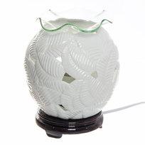 Светильник Аромалампа 618 13 см , 220V, димер, 35Вт купить оптом и в розницу