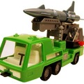 Автомобиль Супермотор ракетовоз С-30-Ф /30/ купить оптом и в розницу