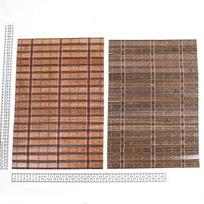 Салфетка на стол 30*45см бамбуковая B6667 купить оптом и в розницу