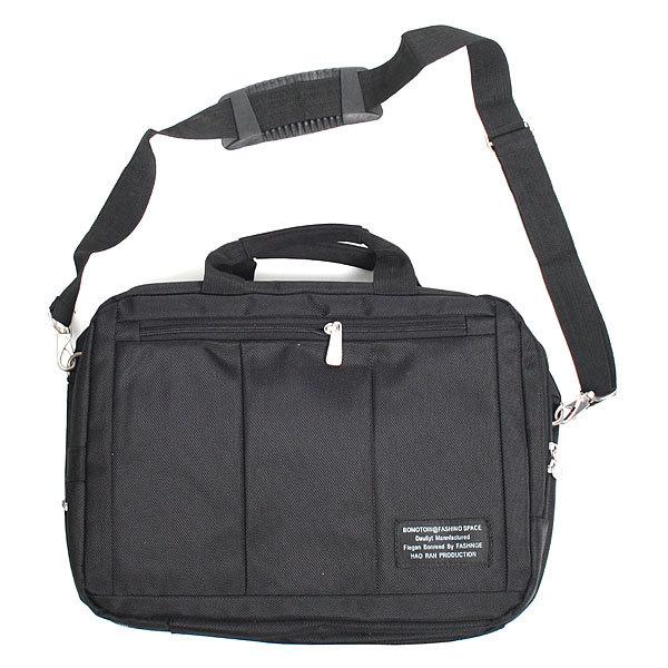 Сумка-рюкзак мужская 1459 40*30 см 3 отделения купить оптом и в розницу