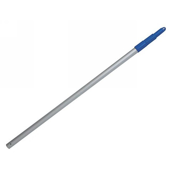 Рукоятка телескопическая алюминиевая 239 см (Ø26,2 мм) Intex (29054) купить оптом и в розницу