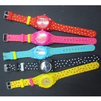 Часы детские наручные 141-1194G купить оптом и в розницу