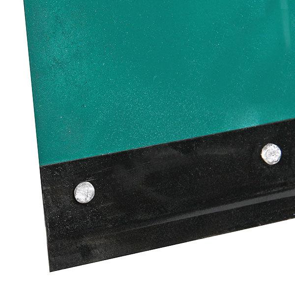 Движок стальной формованный 750х600*0,8 купить оптом и в розницу