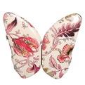 Набор для маникюра в футляре 7 предметов ″Бабочка″ купить оптом и в розницу