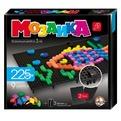 Мозаика 225 цветн. 984 /10/ купить оптом и в розницу