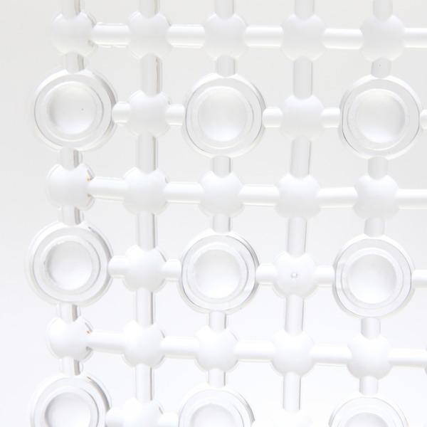 Коврик в ванну ″Водоплавающие″ ПВХ 64*34 см купить оптом и в розницу