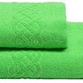 ПЛ-1201-01933 полотенце 100x150 махр г/к Plait цв.57 купить оптом и в розницу