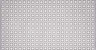 ПЦ-3502-2482 полотенце 70x130 махр п/т Rhombus цв.30000 купить оптом и в розницу