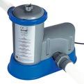 Насос-фильтр для бассейнов 5678л/ч Bestway (тип III) (58122(H)ASS15) купить оптом и в розницу