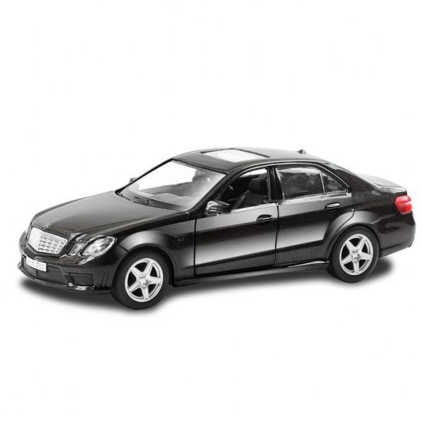Модель MERCEDES-BENZ E63(MATTEL SERIES) 1:30-39 024041mb купить оптом и в розницу
