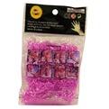 Набор ДТ Изготовление браслетиков Разноцветные 600 шт. 0150BN СМАЙЛЦЕНА купить оптом и в розницу