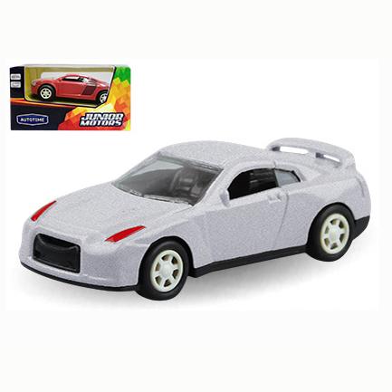 Модель Japan Sportcar 1:48 34058 купить оптом и в розницу