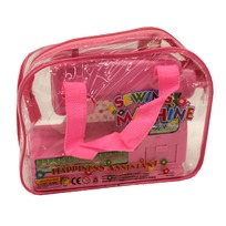Швейная машина 2004 в сумке купить оптом и в розницу
