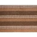 ПЦ-2602-2487 полотенце 50x90 махр п/т Corteccia цв.10000 купить оптом и в розницу